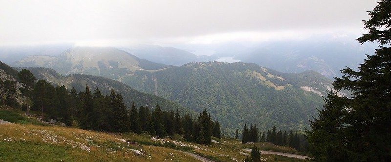 P8255512 Panorama