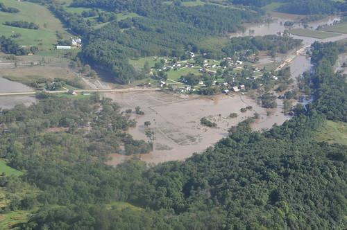 Sept 4 - Richland Juneau Sauk
