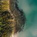 Mt Martha Aerial by alexwise
