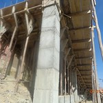 06_CONSTRUCCION VIADUCTO LA PAZ (1)