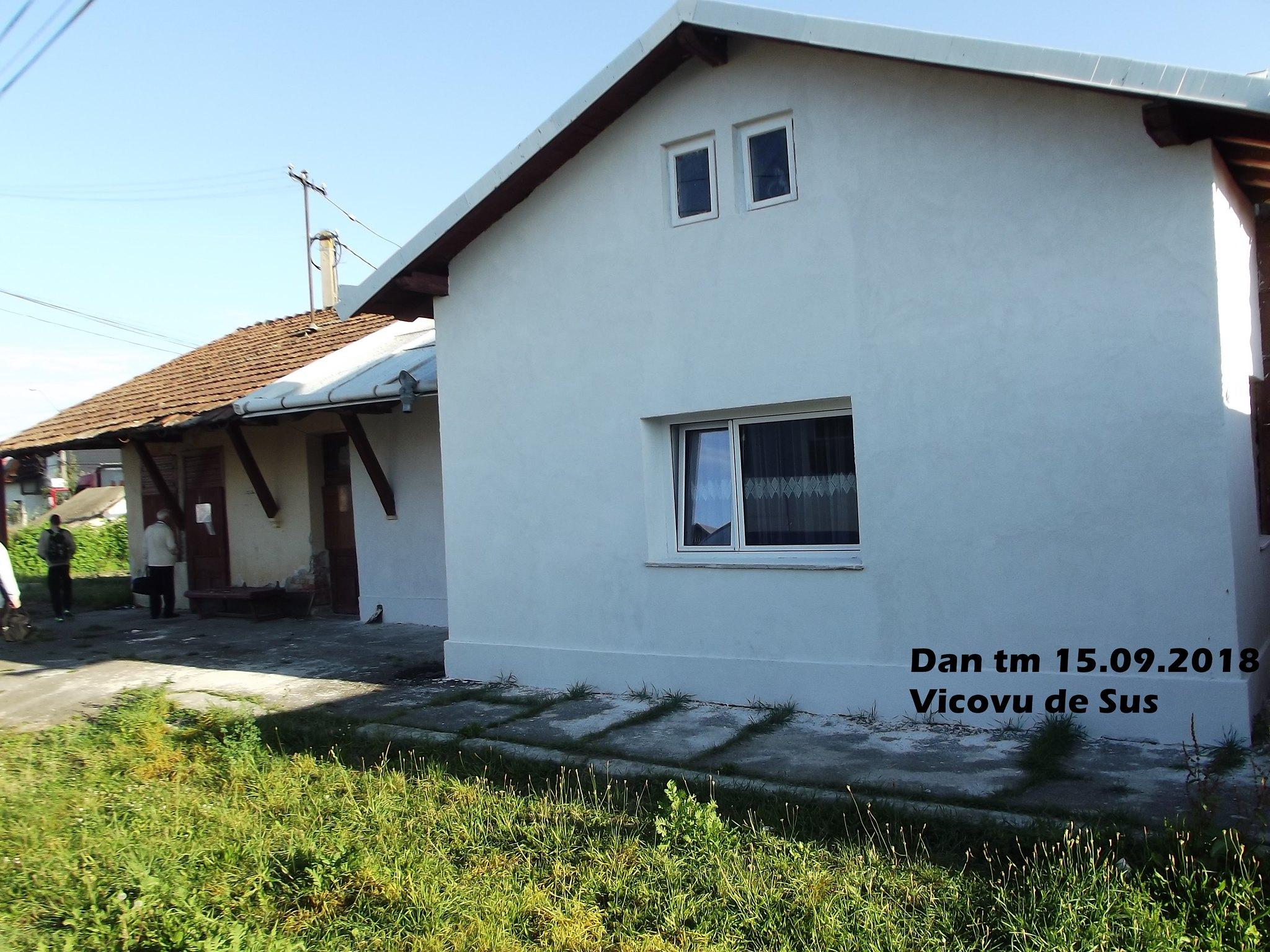 515 : Dorneşti - Gura Putnei - (Putna) - Nisipitu - Seletin UKR - Pagina 47 44685369072_a215a7d29e_k