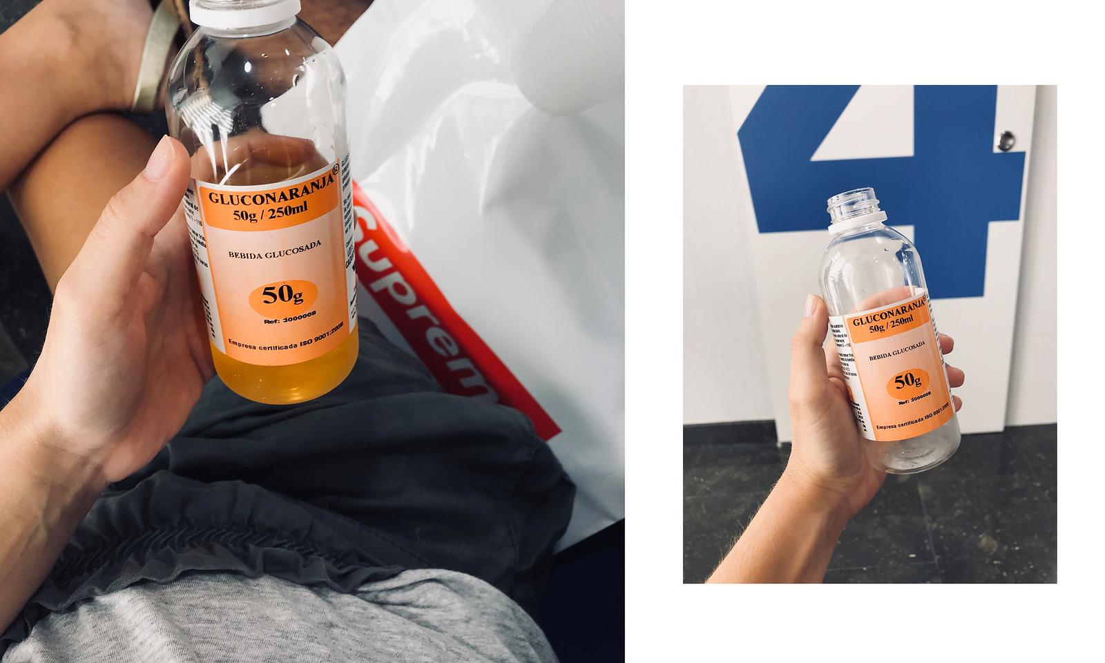 08_prueba_glucosa_embarazo
