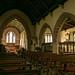 St Agatha's Church, Easby  5
