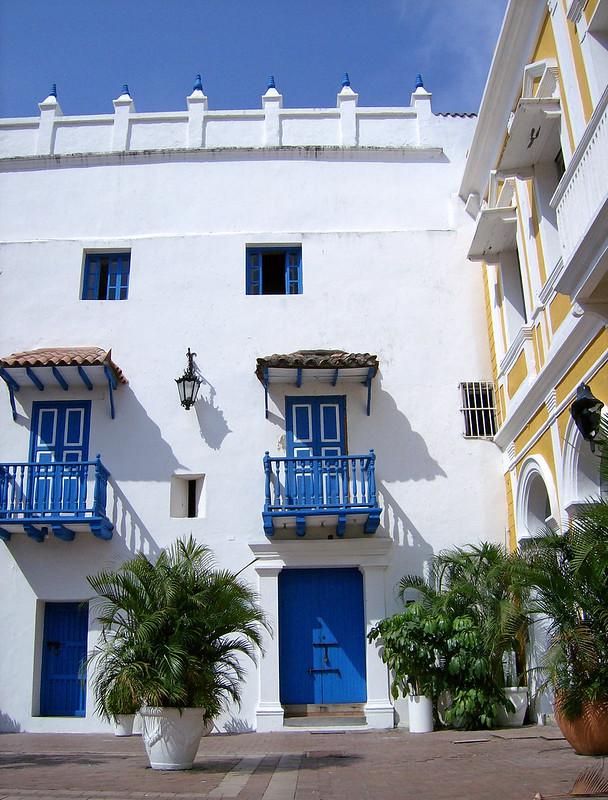 Cartagena de Indias (35)