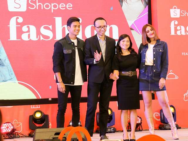 shopee fashion week (35 of 37)