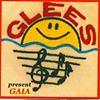 Glee Sisters logo