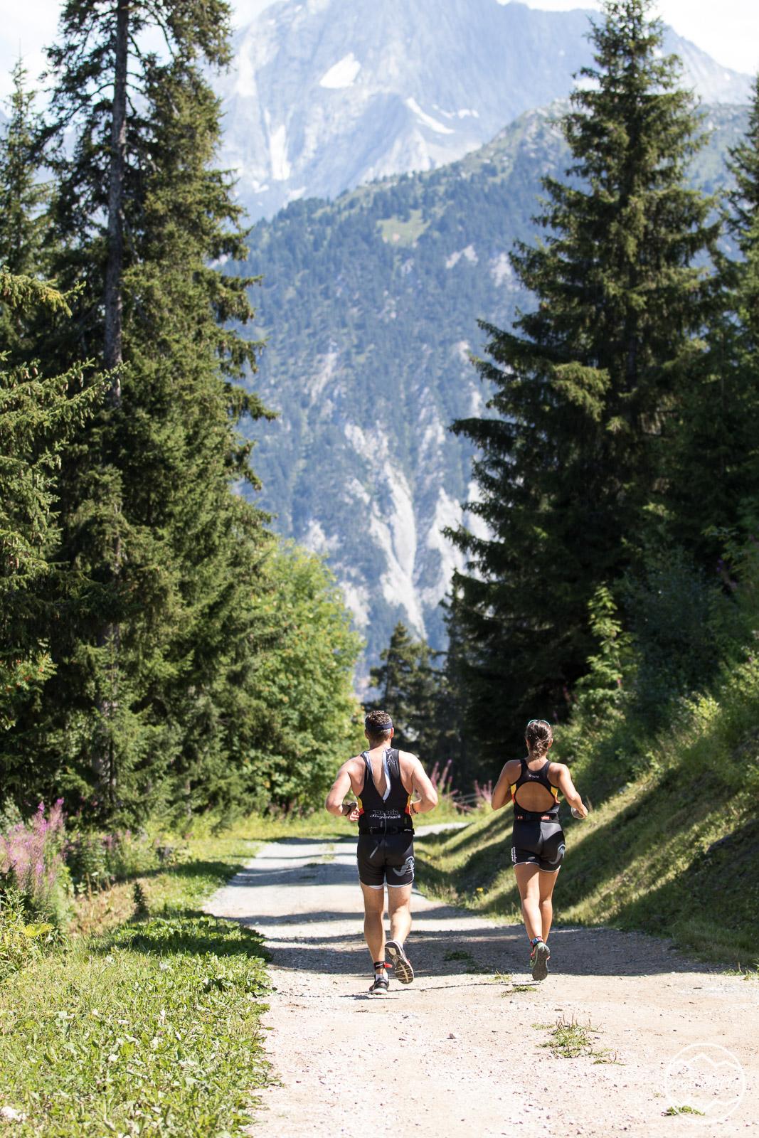 Triathlon Felt CSO 2018 (289)