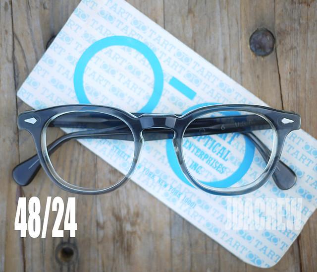 grey aug20 l1