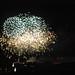 fireworks_2018_00018