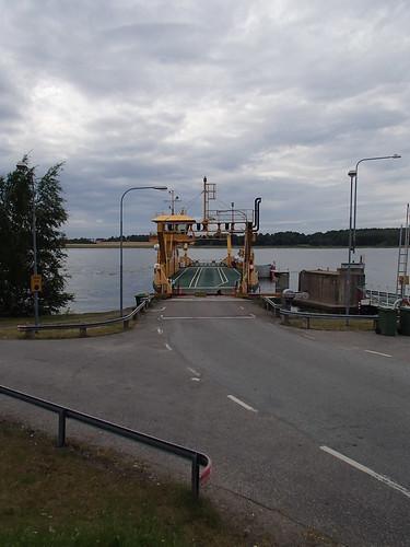 SÖ E59 Nästa etapp