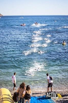 Aquathlon-Cassis-2017-swim-266x400