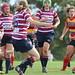 Peterborough Ladies VS Shelford Ladies Rugby Team Game  09-09-2018 (1081)