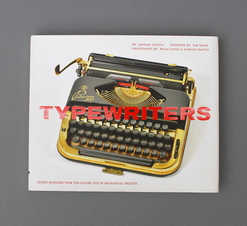 Typewriters_Cover