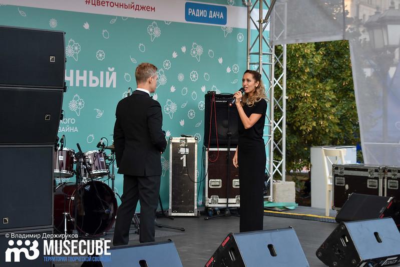 Hity_mirovyh_myuziklov_014