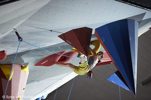 ifscwch-innsbruck-parafinals-thursday-013-D4S_8766
