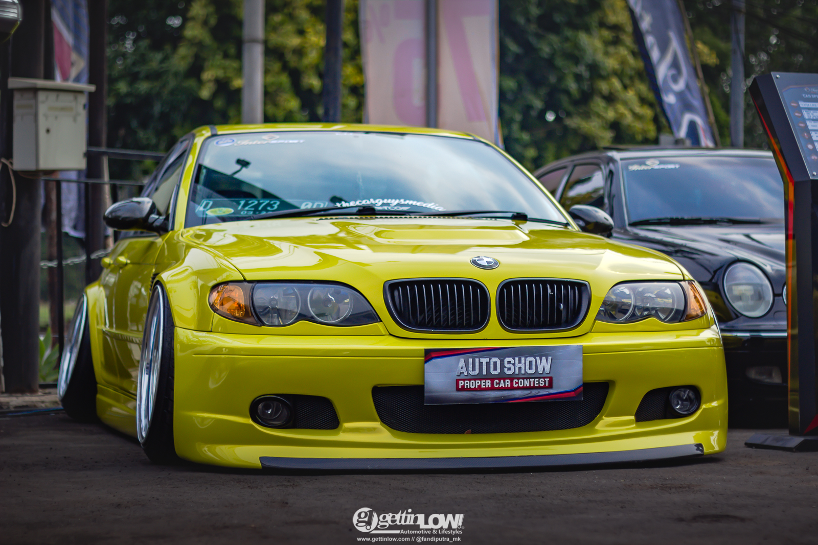 INTERSPORT-PROPERCARCONTEST-CAKUNG-CANON-65