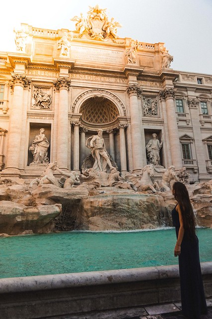 trevi (1 of 1)