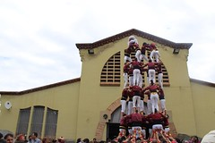 Esparreguera 2018 24 Aniversari Jordi Rovira (18)