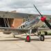 K5674 Hawker Fury Mk.I