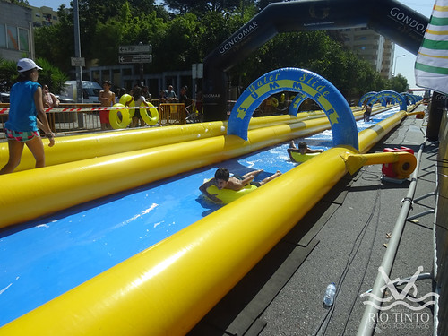 2018_08_25 - Water Slide Summer Rio Tinto 2018 (17)