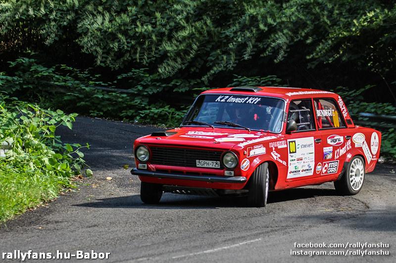 RallyFans.hu-16455