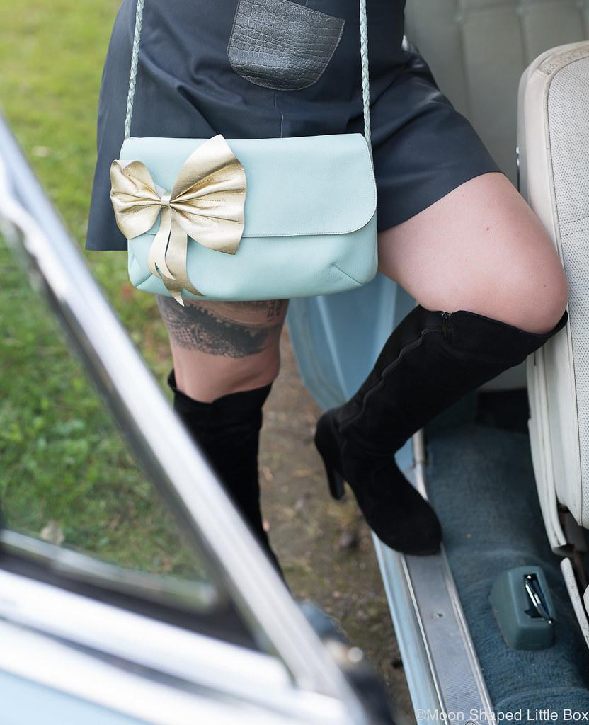 Cobblerina, nahkalaukku, kotimainen, kotimainen käsityö, kotimainen laukku, laukku suomesta