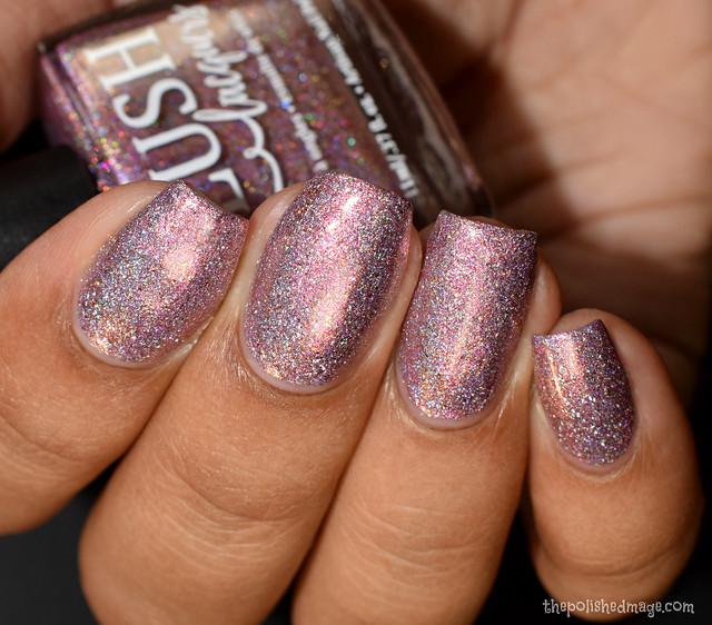 blush lacquers thistle 6