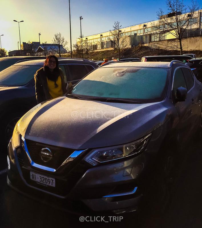 · Viaje en coche por Alsacia · Alquilar un coche en Alsacia ·