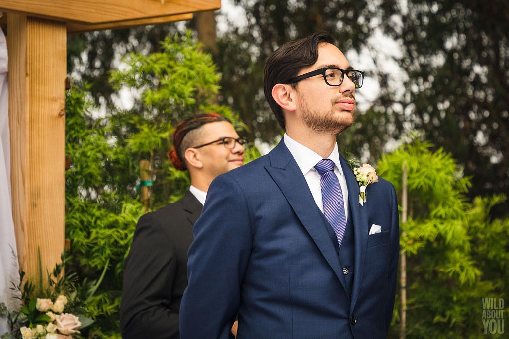 foodie-sfpresidio-wedding28