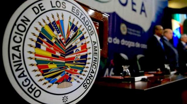 OEA, Venezuela e República Dominicana: o que há em comum?