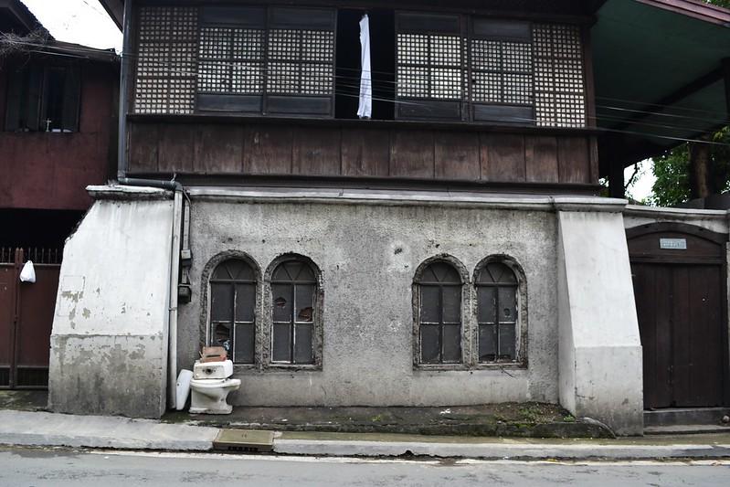 Casa Asinas