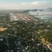DJI_0122 por bid_ciudades