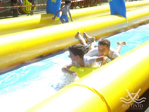 2018_08_26 - Water Slide Summer Rio Tinto 2018 (32)