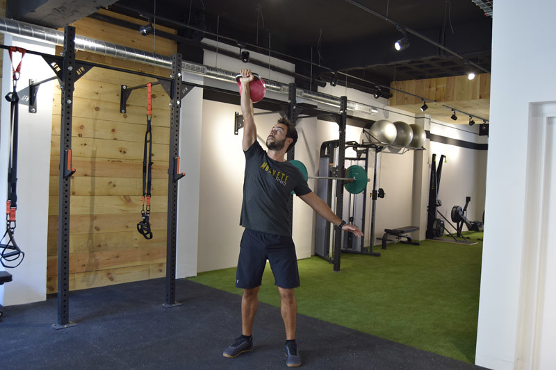 muevete-fitness-bilbao-centro-bilnao