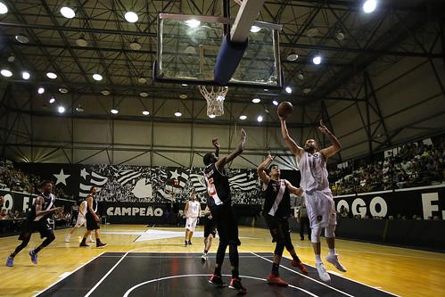 O CREDITO DA FOTO É OBRIGATORIO: Lucas Brandão/SSPress/Botafogo