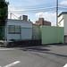 Google Street View Lieblingsorte in echt by artissoft