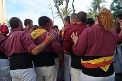 Vilanova i la Geltrú 2018 FM de Baix a Mar  Marisa Gómez (12)