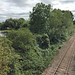 Staines & West Drayton Railway