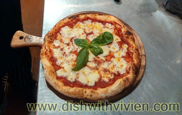 passione_ristorante_italiano23