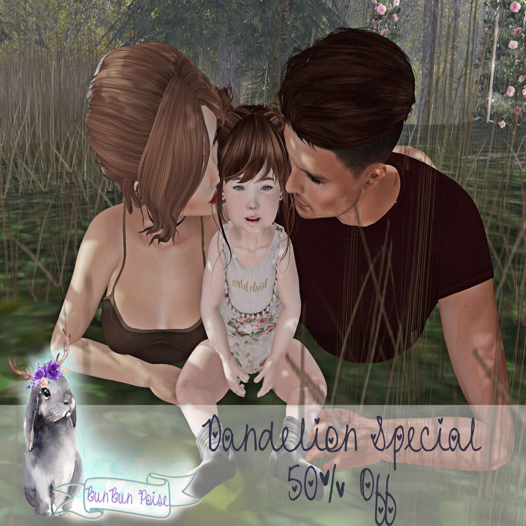 FamilyMattersBBP - TeleportHub.com Live!