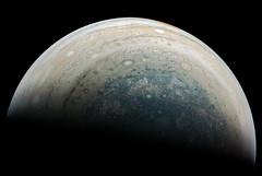 Jupiter - PJ14-52