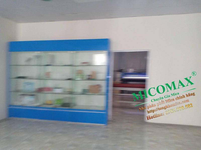 Địa chỉ bán Mica Đài Loan tại TPHCM (10)