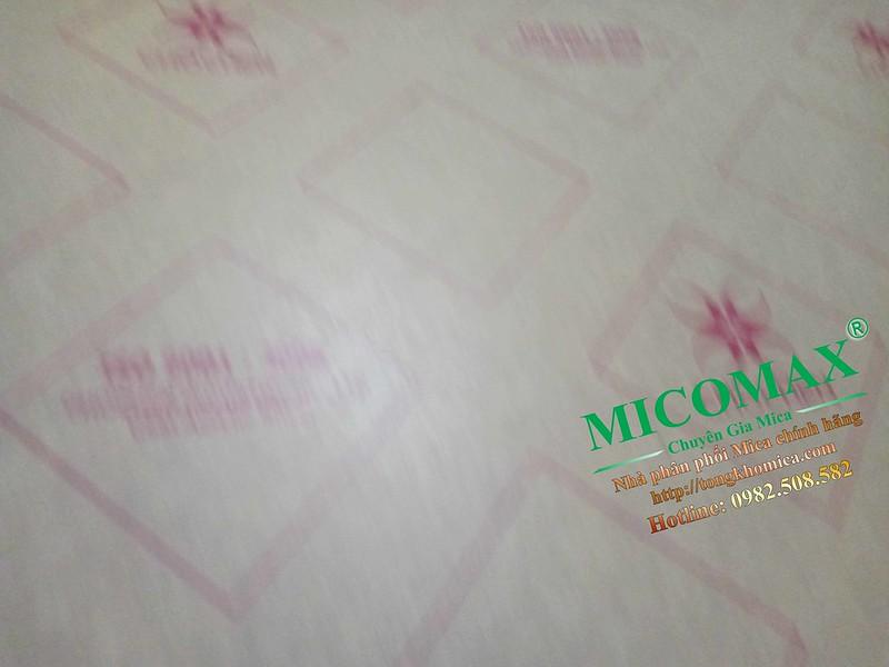 Địa chỉ bán Mica Đài Loan tại TPHCM (16)
