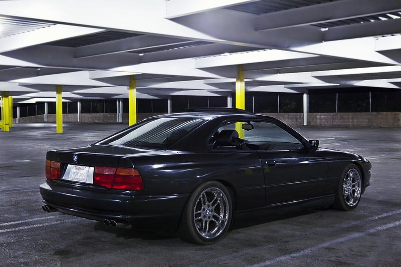 For BMW E31 E32 E34 E38 etc Cylinder Head Bolt Set Of 10 Bolts Per Set OEM