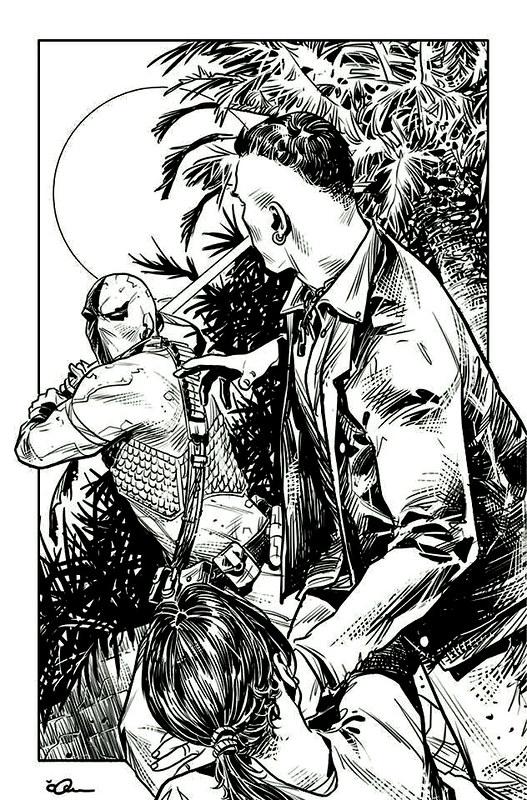 Плакат от Мирко Чолака