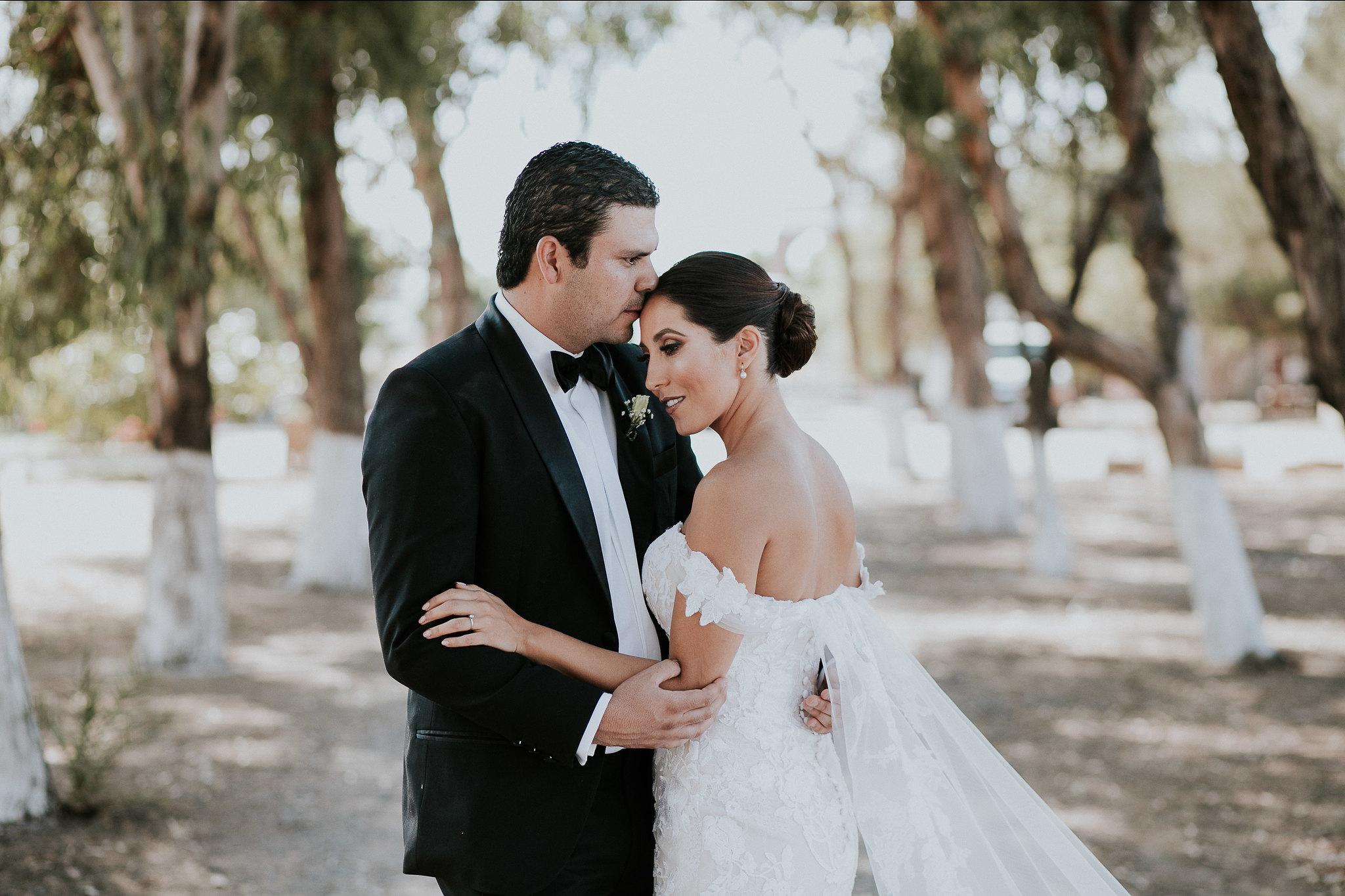 Guanajuato_Wedding_Photographer_0053