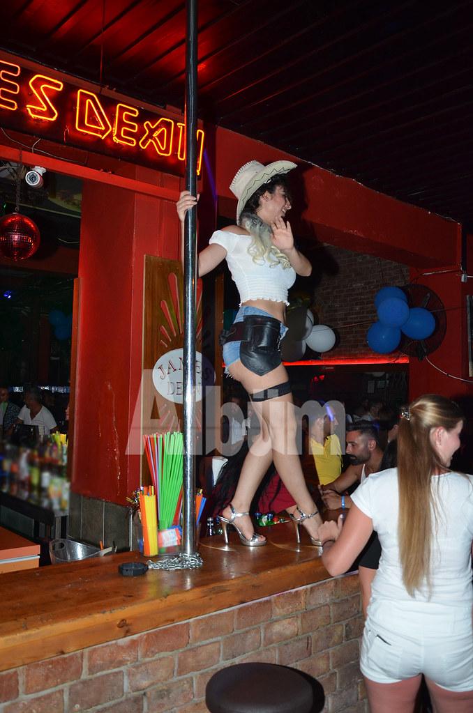 Summer Love partiye yoğun ilgi