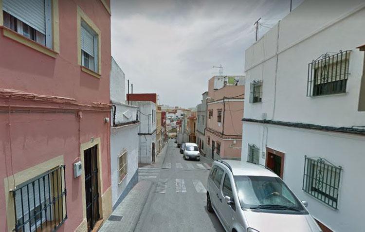 calle avila1