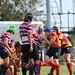 Peterborough Ladies VS Shelford Ladies Rugby Team Game  09-09-2018 (412)