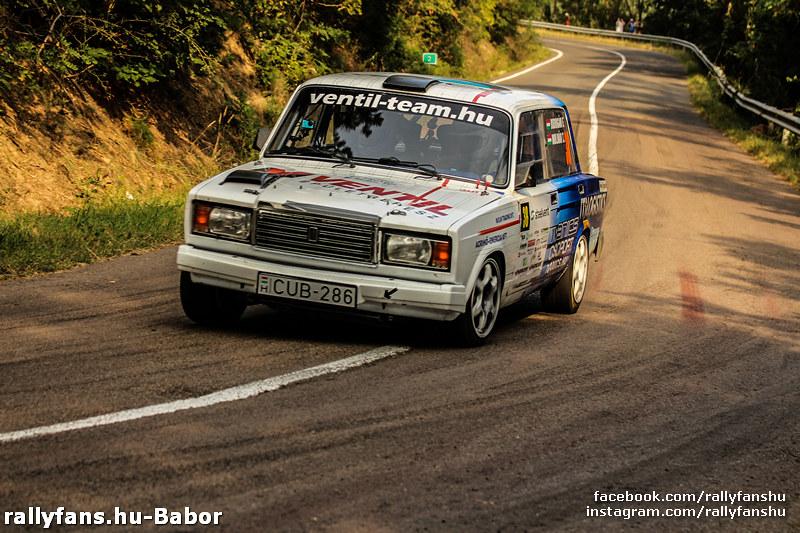 RallyFans.hu-16438